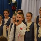 Apel z okazji 97. rocznicy odzyskania przez Polskę niepodległości_7