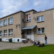 Babia Góra - Korona zdobyta_24