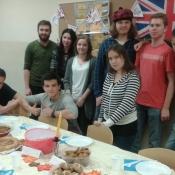 British Food Day_1