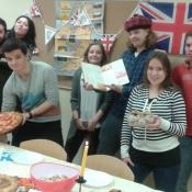 British Food Day_2