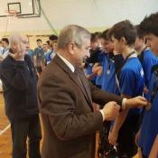 Brązowy medal Sobieskiego w Igrzyskach Młodzieży Szkolnej miasta Lublin w piłce siatkowej_11