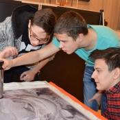 Centrum Nauki Kopernik w Sobieskim_14