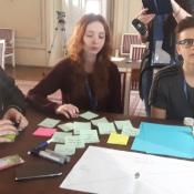 Design Thinking Week 2017 _7