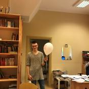 Dzień dawców szpiku w Sobieskim_4