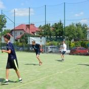 Dzień Sportu w Sobieskim_15