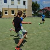 Dzień Sportu w Sobieskim_16