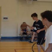 Dzień Sportu w Sobieskim_20