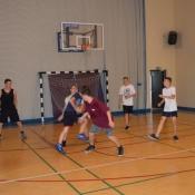Dzień Sportu w Sobieskim_21