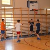 Dzień Sportu w Sobieskim_25
