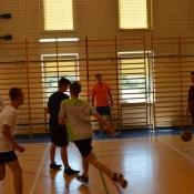 Dzień Sportu w Sobieskim_26