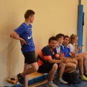 Dzień Sportu w Sobieskim_27