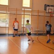 Dzień Sportu w Sobieskim_29