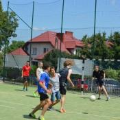 Dzień Sportu w Sobieskim_2