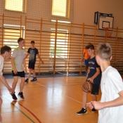 Dzień Sportu w Sobieskim_31