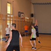 Dzień Sportu w Sobieskim_32