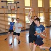 Dzień Sportu w Sobieskim_33