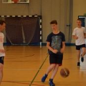 Dzień Sportu w Sobieskim_34