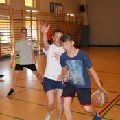 Dzień Sportu w Sobieskim_35