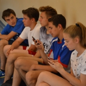 Dzień Sportu w Sobieskim_36