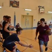 Dzień Sportu w Sobieskim_37