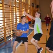 Dzień Sportu w Sobieskim_39