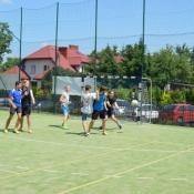 Dzień Sportu w Sobieskim_3