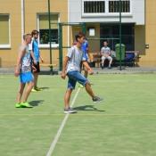 Dzień Sportu w Sobieskim_4