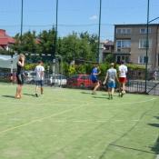 Dzień Sportu w Sobieskim_7