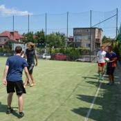 Dzień Sportu w Sobieskim_9