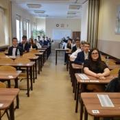 Egzamin gimnazjalny _12