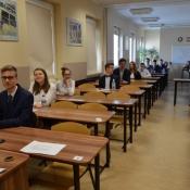 Egzamin gimnazjalny _13