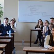 Egzamin gimnazjalny _14