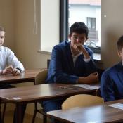 Egzamin gimnazjalny _1