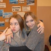 Egzamin gimnazjalny _8