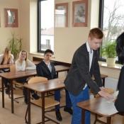Egzamin gimnazjalny klas trzecich _10