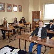 Egzamin gimnazjalny klas trzecich _11