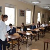 Egzamin gimnazjalny klas trzecich _15