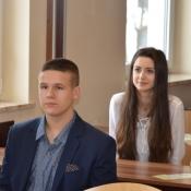 Egzamin gimnazjalny klas trzecich _16