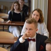 Egzamin gimnazjalny klas trzecich _17