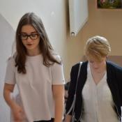 Egzamin gimnazjalny klas trzecich _1