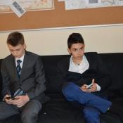 Egzamin gimnazjalny klas trzecich _2