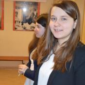 Egzamin gimnazjalny klas trzecich _5