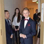 Egzamin gimnazjalny klas trzecich _7