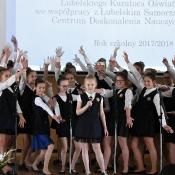 Gala podsumowania konkursów przedmiotowych i tematycznych_5