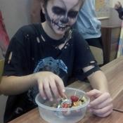 Halloween w Sobieskim_18