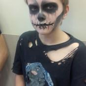 Halloween w Sobieskim_1