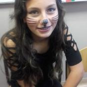 Halloween w Sobieskim_2