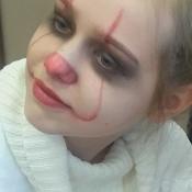Halloween w Sobieskim_6
