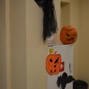 Halloween w Sobieskim_10