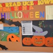 Halloween w Sobieskim_11